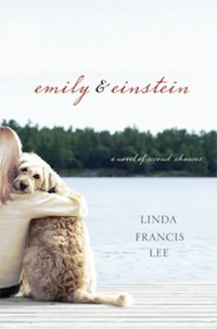 Emily_and_Einstein_cover_pb_200